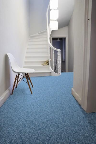 Heterogenní PVC podlaha Acczent Essential 55
