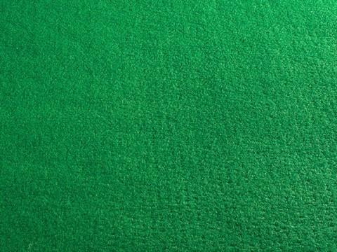 Travní koberec Pemba