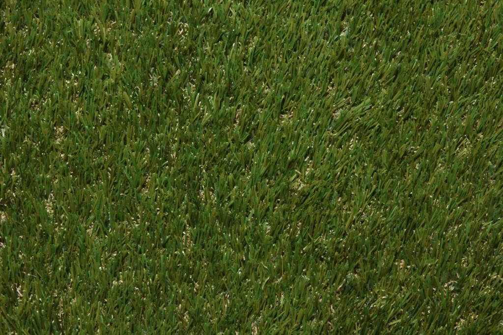 Travní koberec JUTAgrass Garden 01