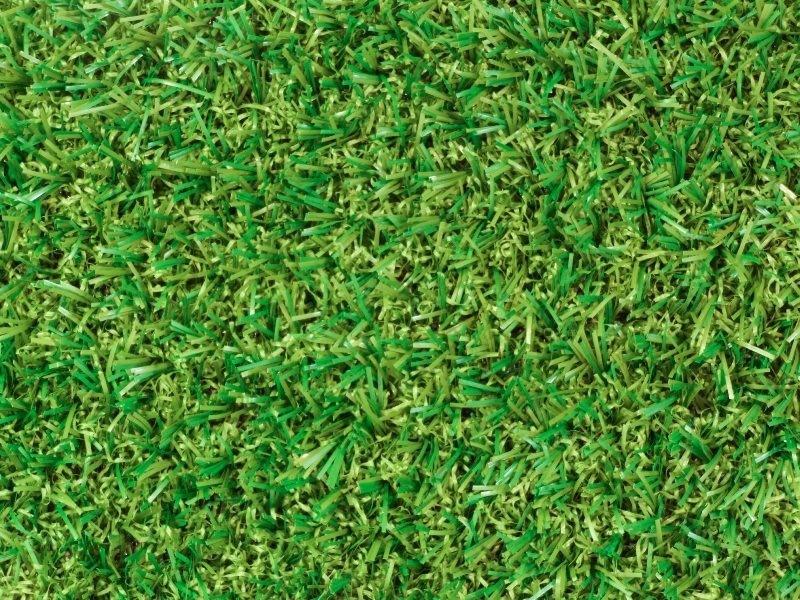 Umělý travní koberec JUTAgrass Virgin 01
