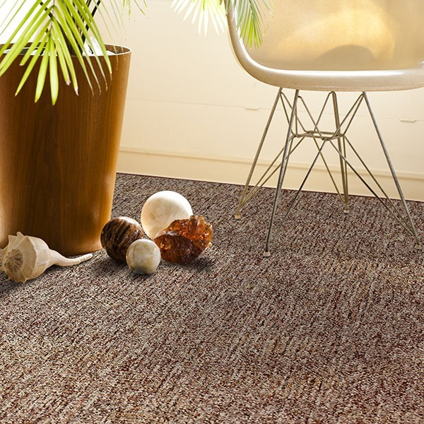 Bytový koberec Venus 44