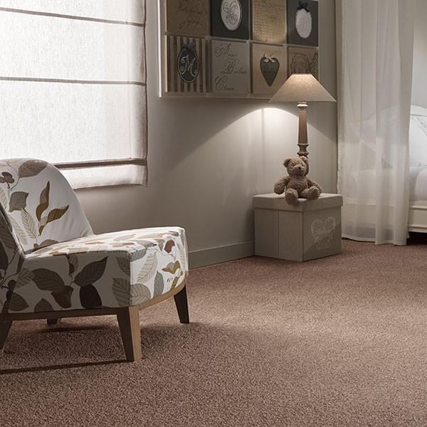 Bytový koberec Tuftex Twist 4