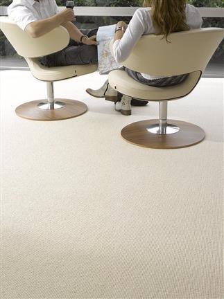 Vlněný koberec BURFORD BRIDGE 112
