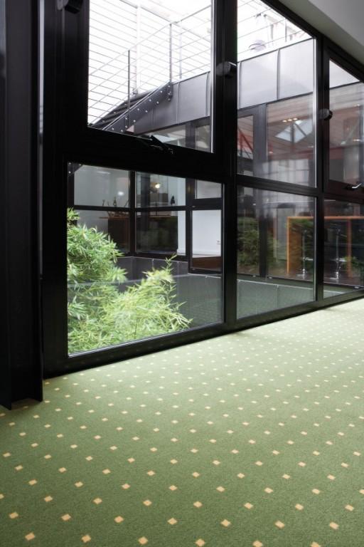 Hotelový koberec Arc Edition Ravel