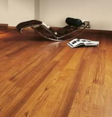 dýhovaná podlaha Par-ky PRO