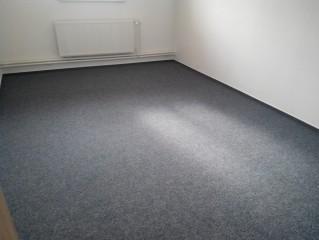 koberec Primavera