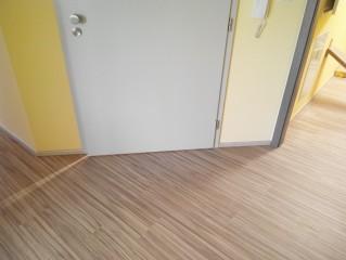 Vinylová podlaha Forbo