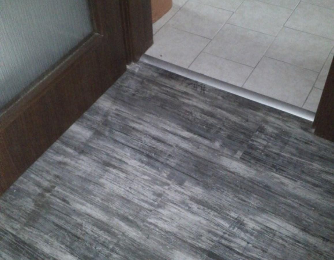 pokl dka vinylov podlahy expona domestic amadeo podlahy. Black Bedroom Furniture Sets. Home Design Ideas