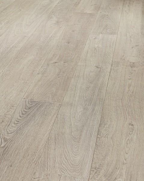 Laminátová podlaha Balterio Grandeur 592 Dub Renesance
