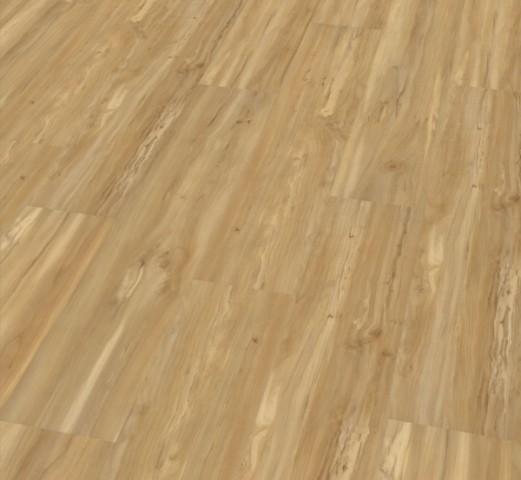 Vinylová podlaha DESIGNline AMBRA Wood