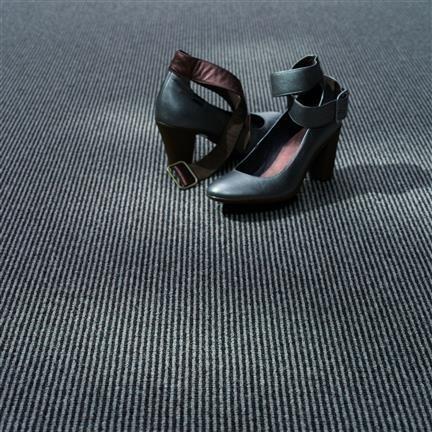 vlněný koberec Mainline 148