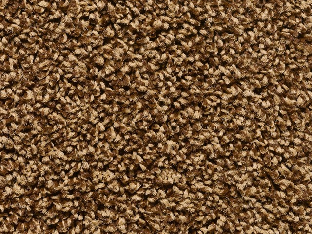 Zátěžový koberec Fleur - Fleur 53