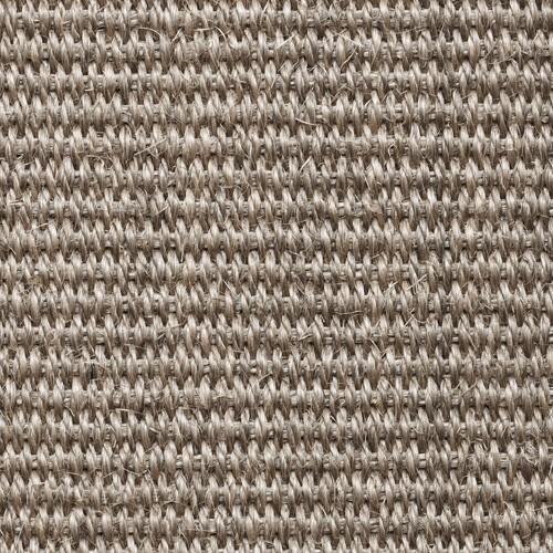 Sisalový koberec Urban Plus 2218/21