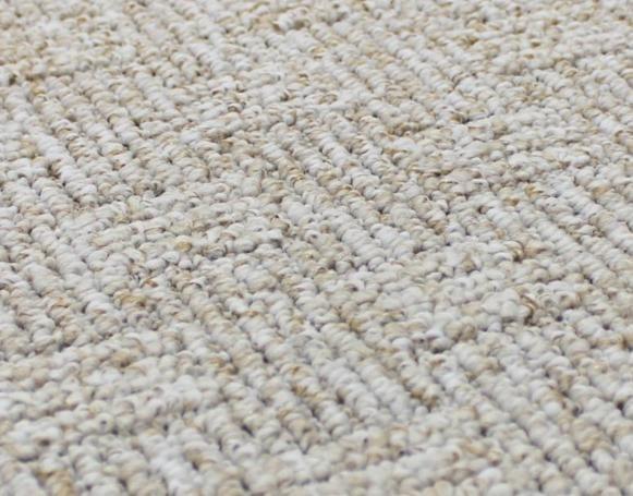 Bytový koberec Helios 01