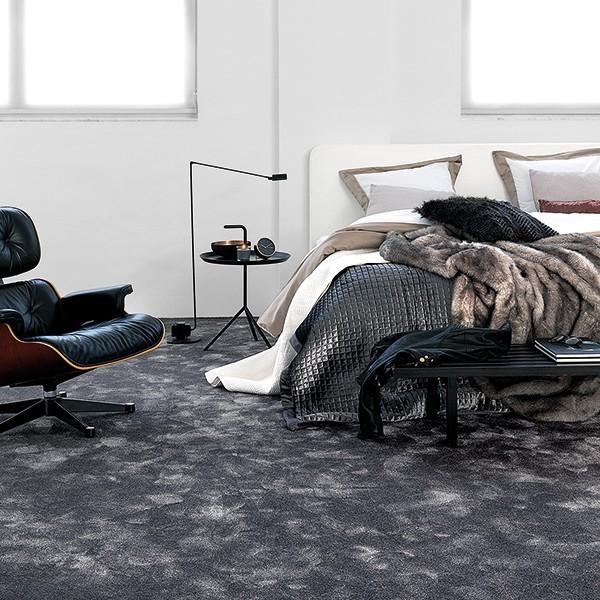 Luxusní koberec Royal Seduction 01