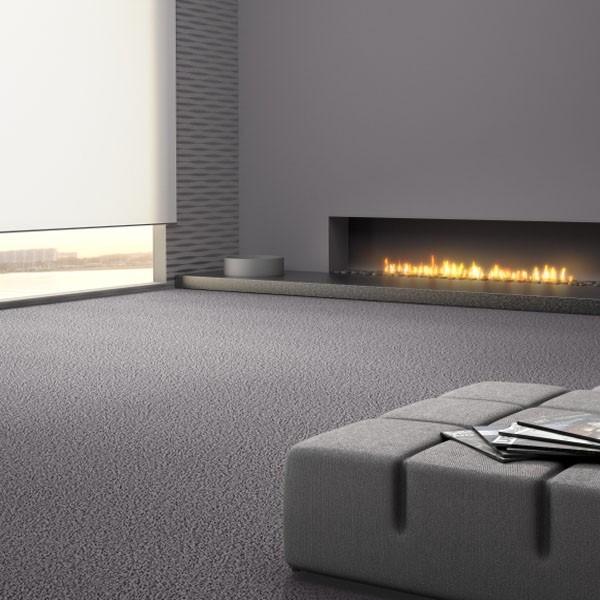 Luxusní koberec Piccadilly 90