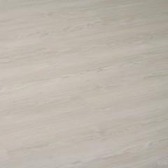 Vinylová podlaha Earthwerks TER 1401 - 559,-- Kč/m2 včetně DPH