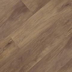 Vinylová podlaha Earthwerks TER 1406 - 559,-- Kč/m2 včetně DPH