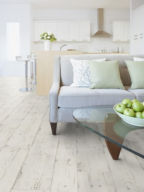 Heterogenní PVC Gerflor - Home Comfort