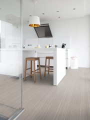 Gerflor HQR 1780 - Avenue Light