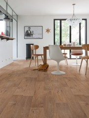 Gerflor HQR 0720 - Timber Clear