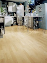 Gerflor SOLIDTEX - 0412 Maple Forest
