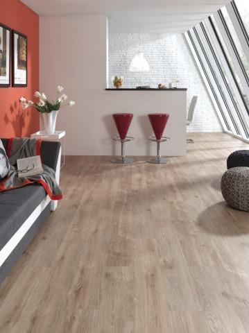 Inspirace Podlahy Do Kuchyně Amadeo Podlahy