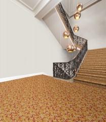 Luxusní hotelový koberec Mendelssohn
