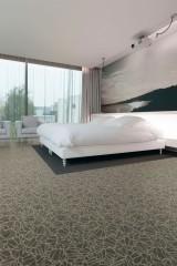Luxusní hotelový koberec Montepulciano