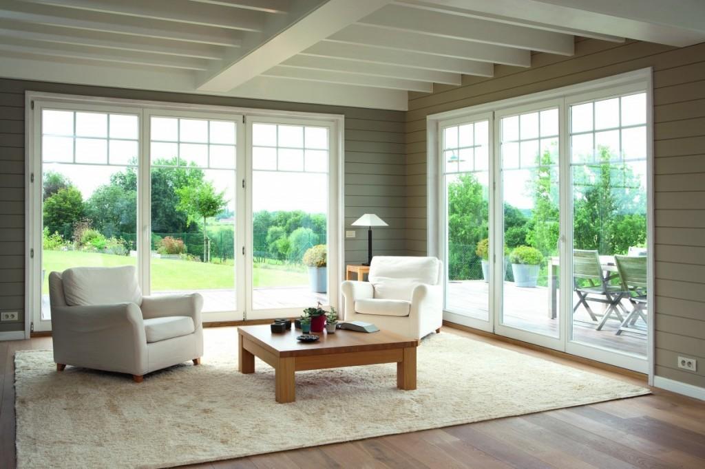 Luxusní kusový koberec Á la Carte 01