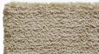 kusový kobere Velvet - béžovohnědý