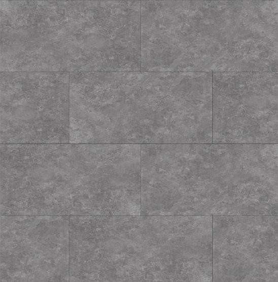 Eco 30 loft grey