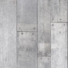 Exclusive 260 vintage wood grey