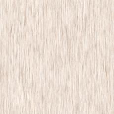 Exclusive 300 fiber wood light beige