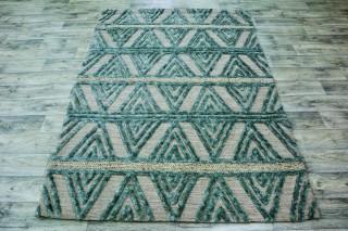 Indie 14 bavlna/viskoza 160x230 cm