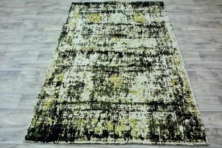 Indie 21 bavlna 160x230