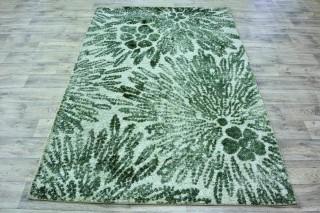Indie 35 vlna/polyester 160x230