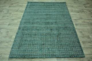 Indie 48 hedvábí/bavlna 160x230