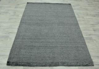 Indie 49 hedvábí/bavlna 160x230