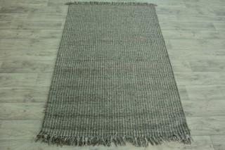 Indie 50 vlna 120x180