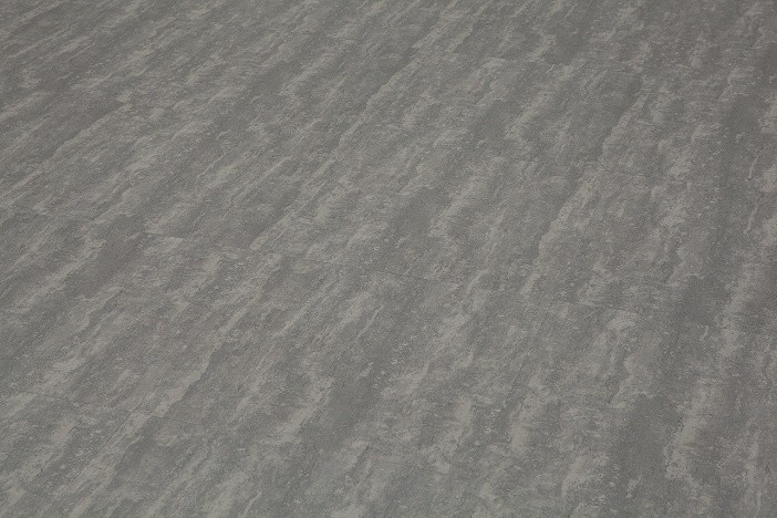 Vinylová podlaha Floor Forever Grey Floor grey cool