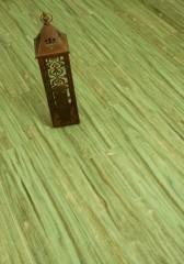 Vinylová podlaha EarthWerks